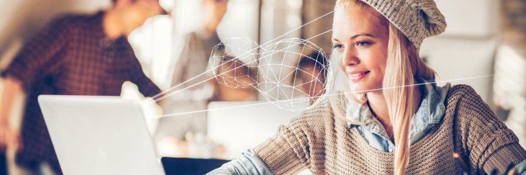 Das Digital Lab von INCREON ist eine hochspezialisierte und hochinnovative Digitalberatung und Digitalagentur mit dem Fokus B2B.