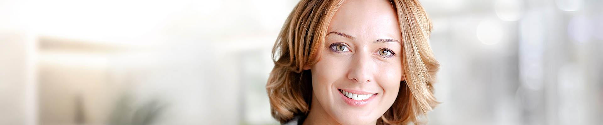 Management | INCREON | Armin Bastl, Christina Bastl, Katharina Graf - Geschäftsführung von INCREON