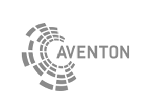 Referenz: AVENTON