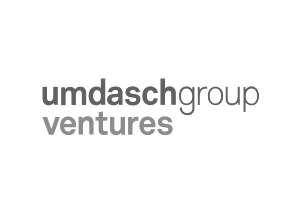 referenz-increon-naming-branding--umdaschgroupventures